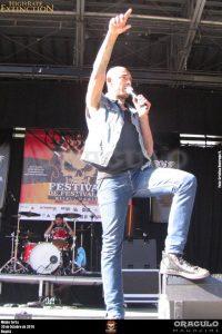 Festival de Festivales 2016