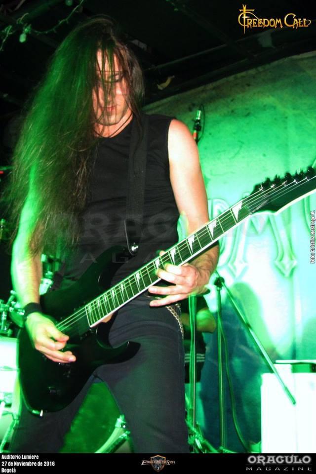 Power Metal Fest 1
