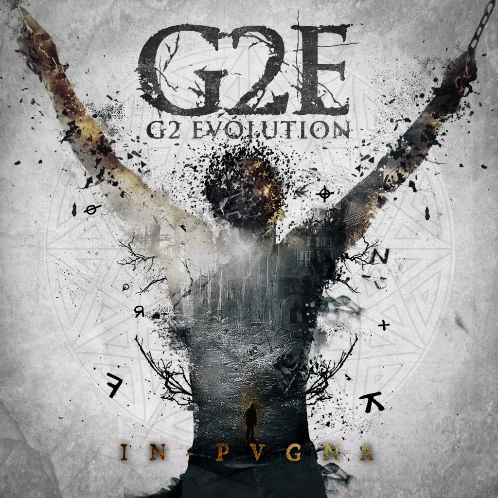 """G2 Evolution presenta el tema """"Resistiendo"""""""
