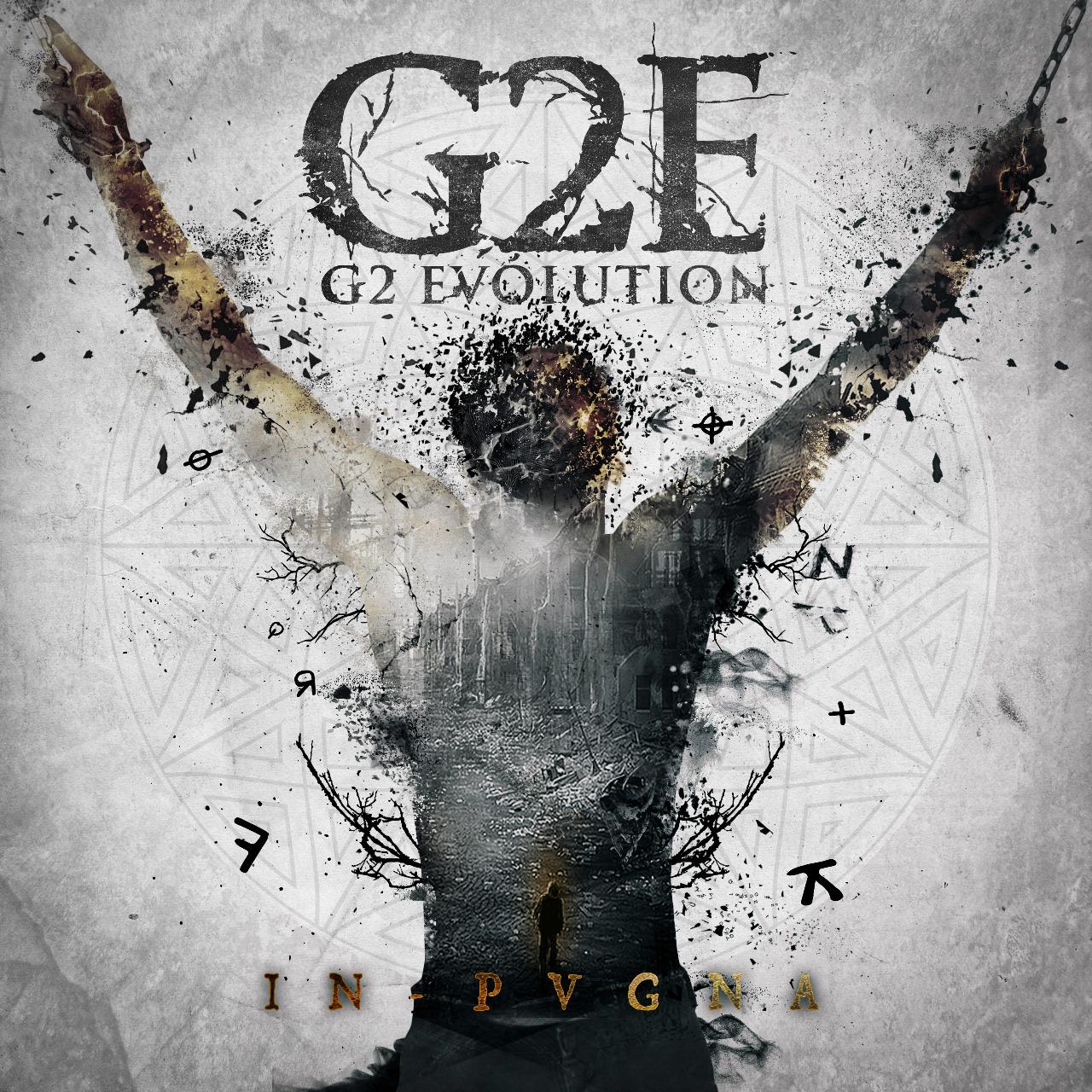 G2 Evolution
