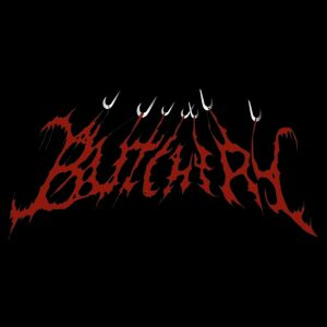 "Butchery – ""Hemorragia Interna"" Nuevo Sencillo"
