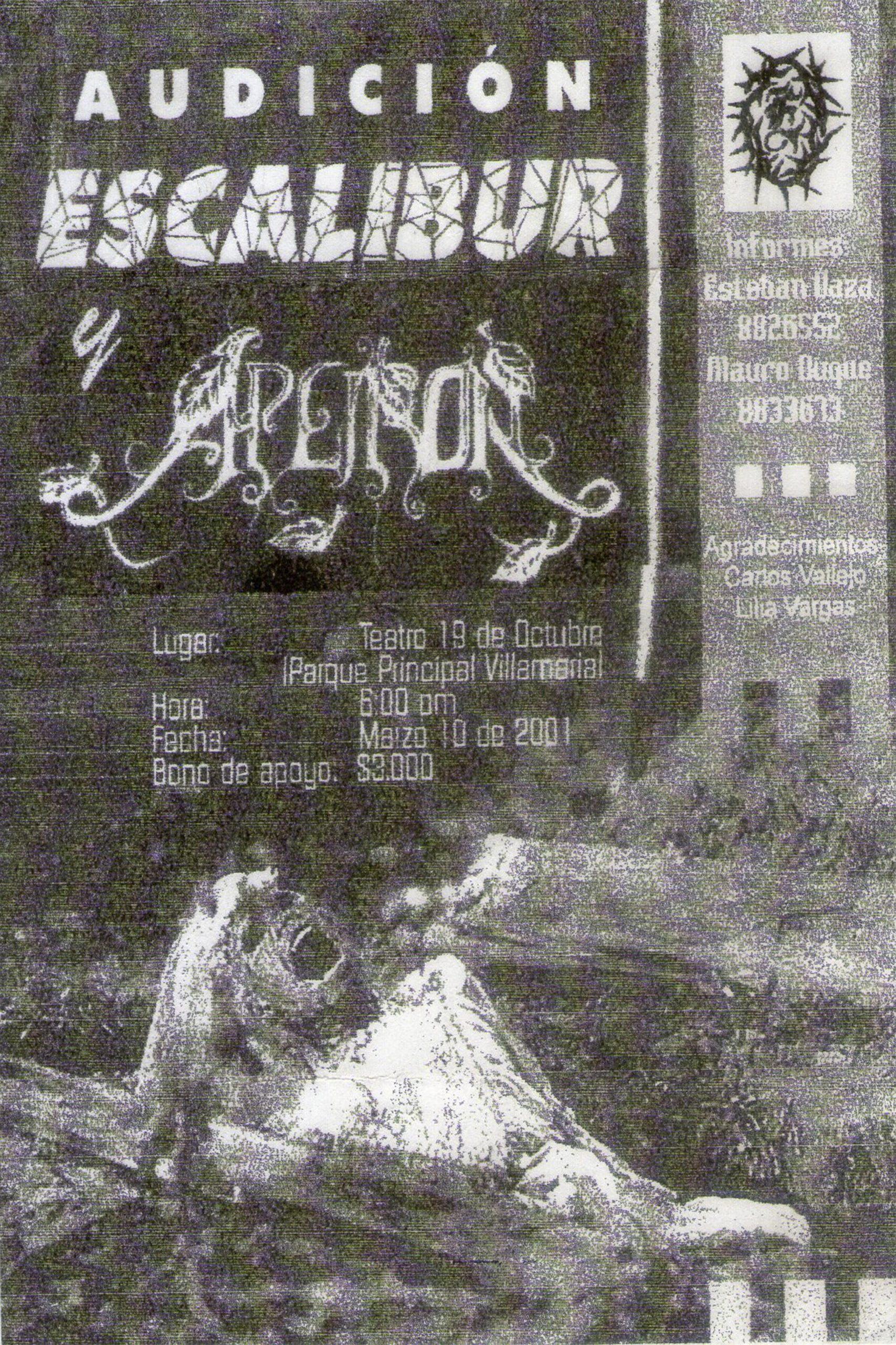 Escalibur-Apeiron