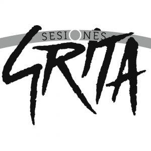 Noticias Grita Fest 2020