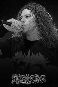 II Festival de Metal Santa Rosa de Cabal