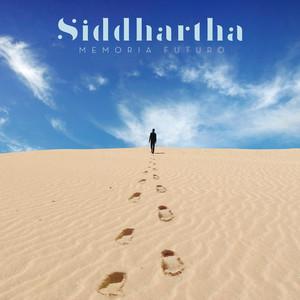 """Siddhartha """"Memoria Futuro"""" Volumen 1"""