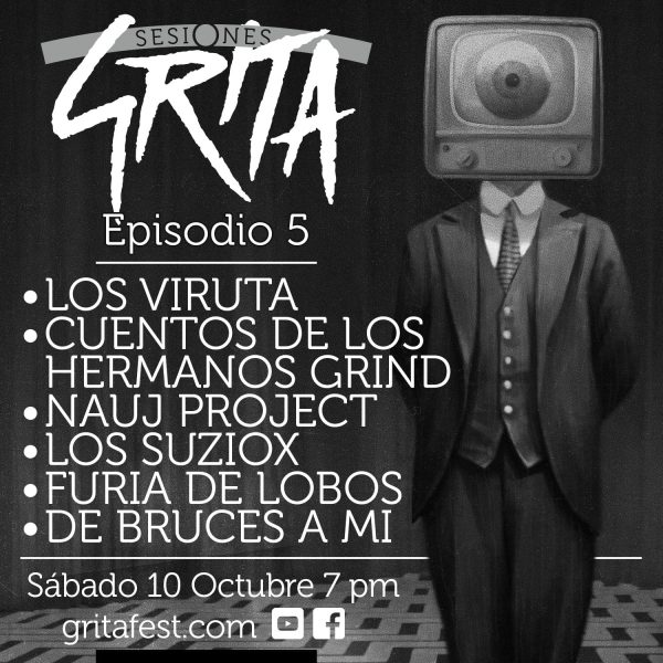 Episodio 5