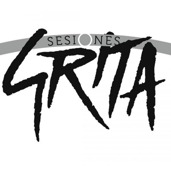 Grita Fest