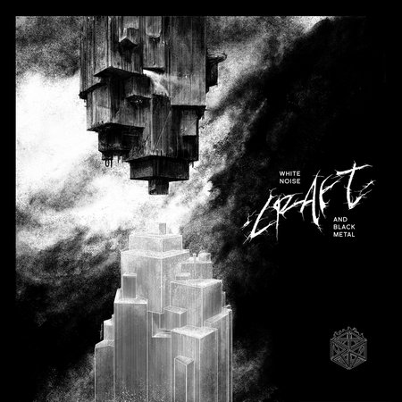 "Craft – ""White Noise and Black Metal"""