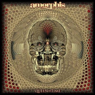 Amorphis Lanza video clip