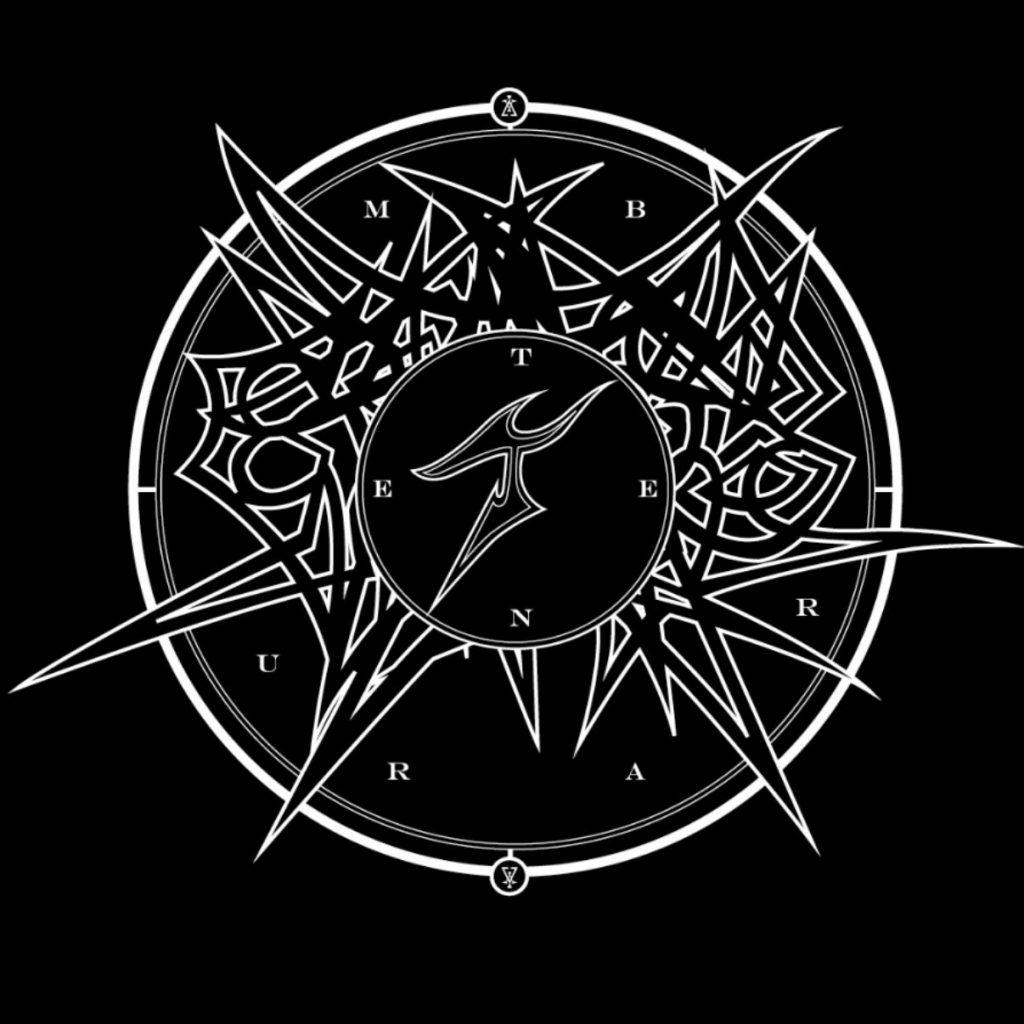 """""""Las Once Formas del Horror"""", nuevo álbum de Tenebrarum"""