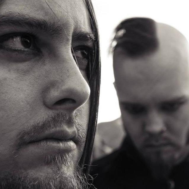 Helleborus está trabajando actualmente en un nuevo álbum