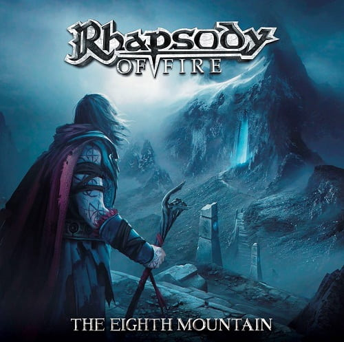 Nuevo Video Clip de Rhapsody of Fire